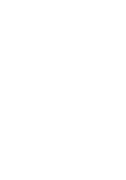 london video logo